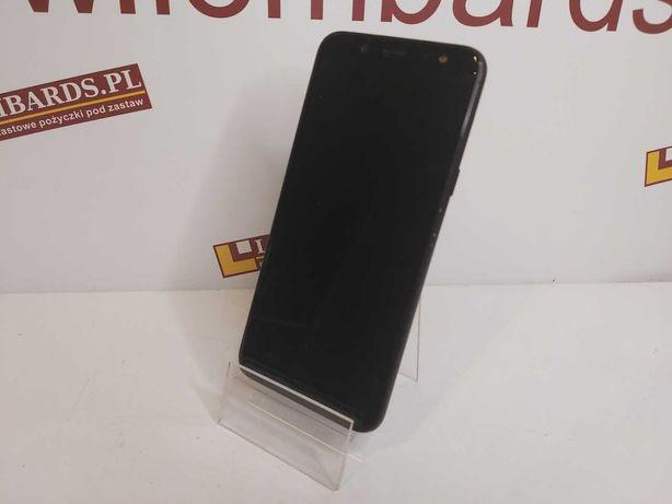 Telefon Samsung Galaxy A6