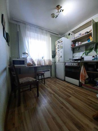 ПРОДАМ 2-НУ квартиру в м. Червоноград