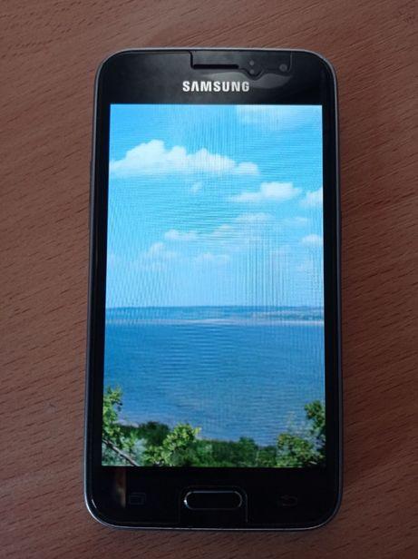 Мобільний телефон Samsung Galaxy J1 2016 SM-J120H