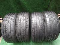 Opony 17 cali Pirelli 225/45/17 M+S AO