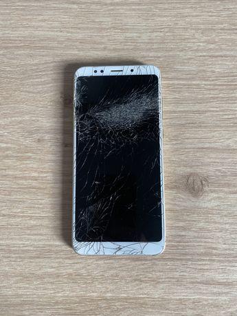 SPRAWNY Xiaomi Redmi 5 Plus 3/32GB
