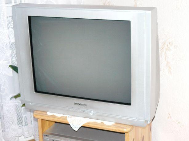 telewizor kolorowy