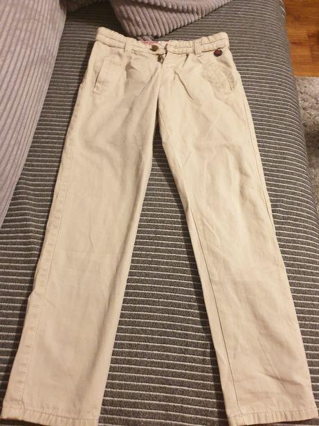 Spodnie Cool Club rozm.128