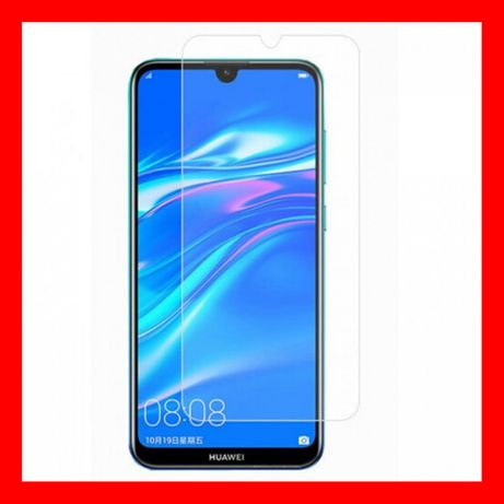 Захисне скло Huawei Y3,Y5,Y6,Y7/2017/2018/2019/2020/Mate 10 Lite,Honor