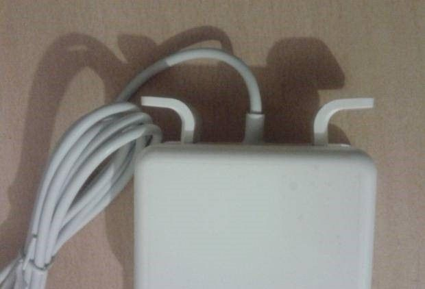 Magsafe 2 Apple Carregador Mac Alimentador 60w