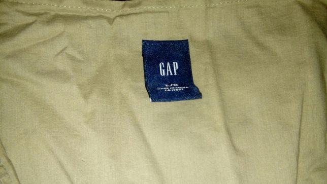 Bluzka ciążowa GAP rozm. L