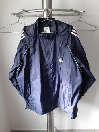 Casaco de chuva Adidas