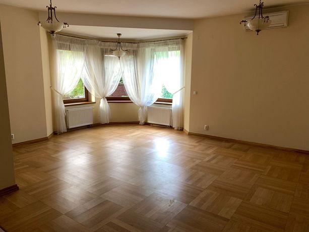 Bydgoszcz Miedzyń Wygodny dom, basen,nad strumieniem,350m2 + antresole
