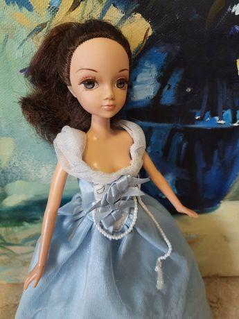 Кукла Соня Роуз Кurhn коллекционная оригинал