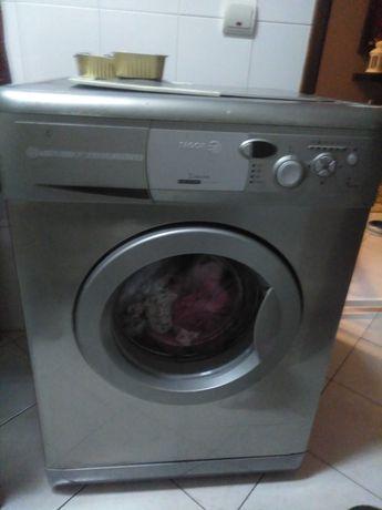 Maquina lavar roupa 130€ Fagor innova 6 kg ( faro)