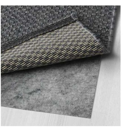 Carpete Ikea Morum