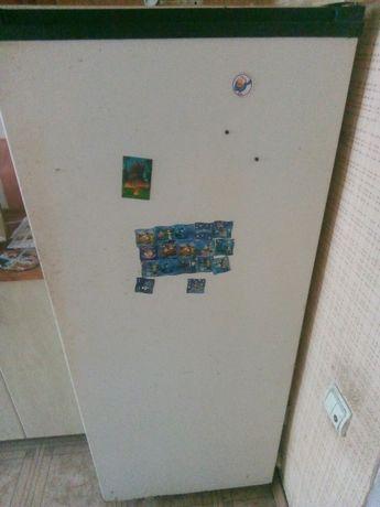 холодильник ТЗХ Д онбасс