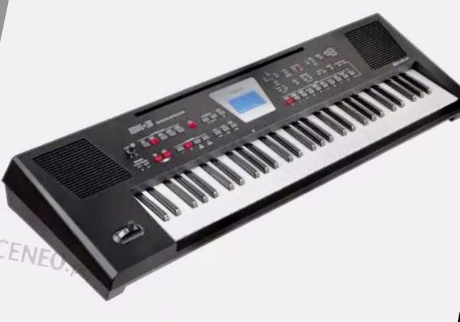 Roland BK3 sprzedam