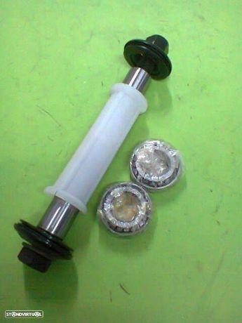 kit reparação braço tras fiat punto mk1 (novo)