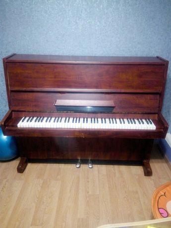 Піаніно Україна