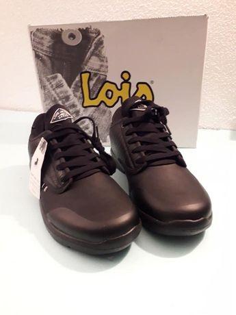 Ténis Homem Lois - Nº 43