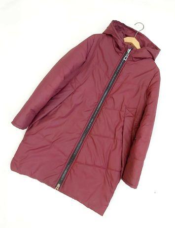 Деми куртка 146- 152см