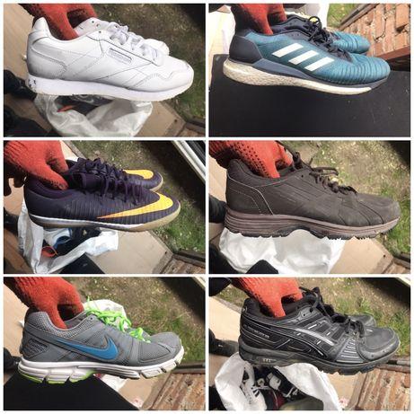 Кроссовки, кросівки, взуття,оптом,опт,обувь,adidas,nike,puma,reebok.