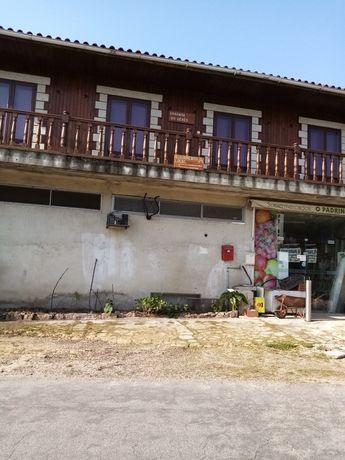 Casa no Gerês T4