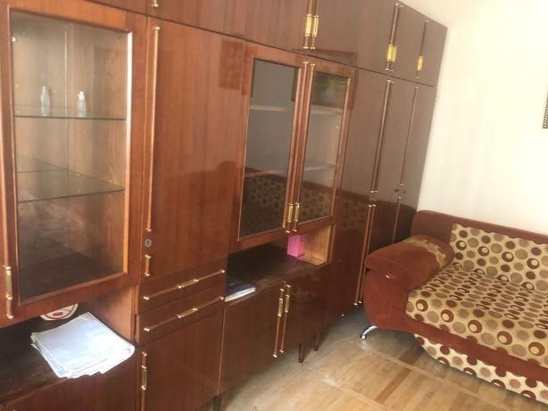 Здам однокімнатну квартиру Героїв Майдану 101 р-н Майдан