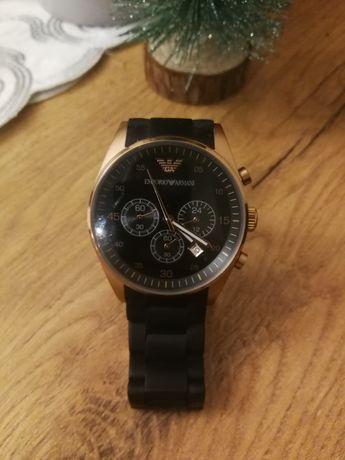 Zegarek Emporio Armani AR 5905 oryginalny