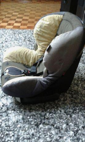 Cadeira auto para criança maxi cosi