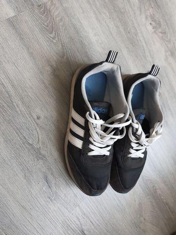 Buty adidas rozmiar 42