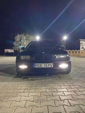 Продам BMW e46 .обмен на е34.