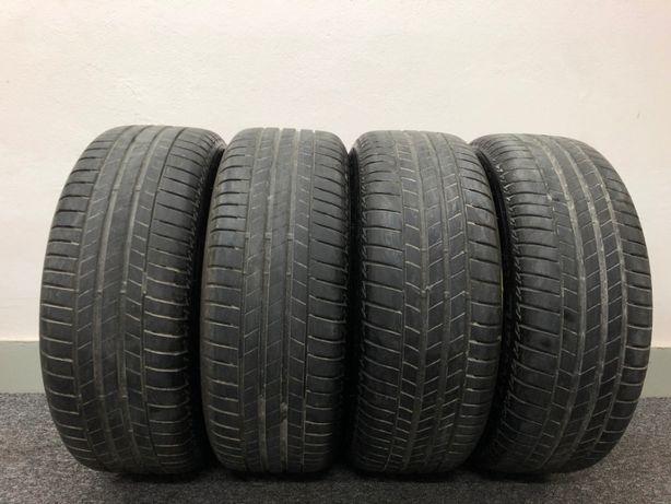 Opony Bridgestone Turanza T005 225/55/18