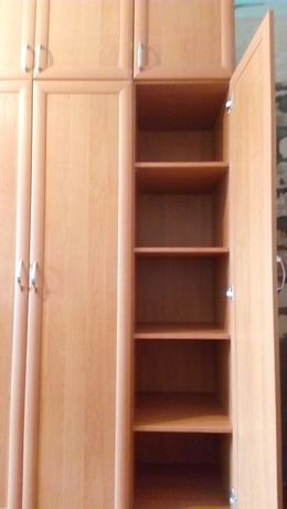 Мебель (коридор)