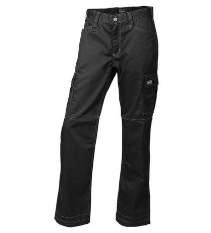 Spodnie robocze blues wear damskie 34