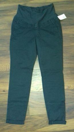 H&M MAMA nowe spodnie L 40