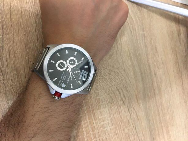 EPOZZ часы кварцевые