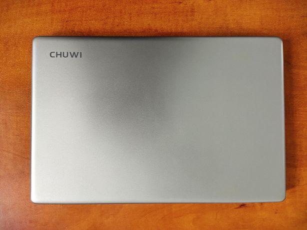Ноутбук Chuwi HeroBook Pro+ 13,3