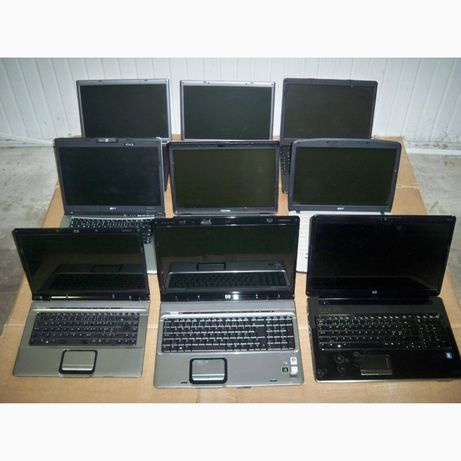 Распродажа Игровой Ноутбук