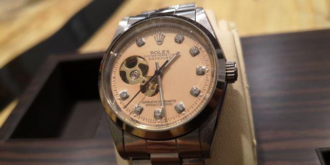Zegarek Rolex Automatic