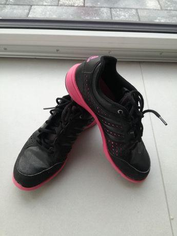 Adidas Arianna 3 rozm.38