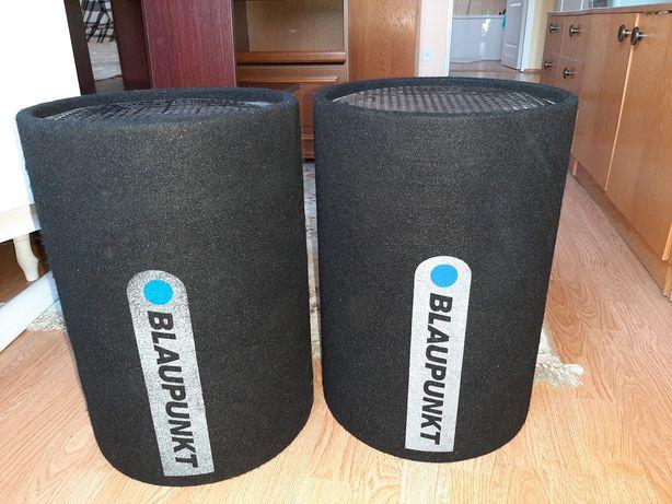 Tuba basowa Blaupunkt GTt 1200 głośnik