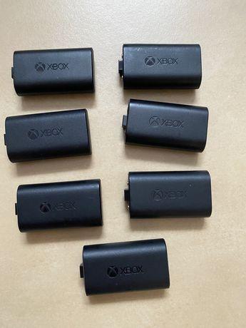 Oryginalny akumulator do pada xbox one Microsoft