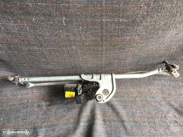 Motor Limpa Vidros Mini Cooper D