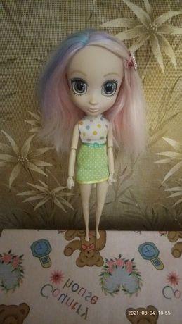 Куколка фирменная