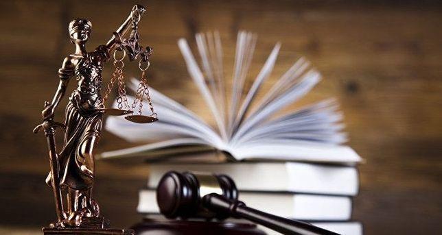 Высококвалифицированная помощь.Адвокат Полтава.