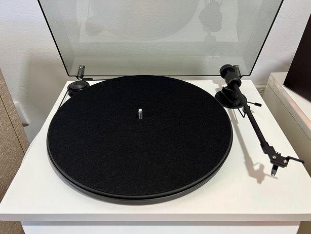 Gira-Discos Pro-ject Primary E Phono - com garantia