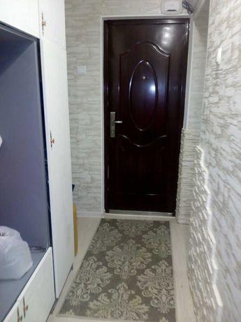 Продам 2-х комнатную квартиру ул.Победы 18, г. Белгород-Днестровский