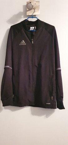 Bluza Adidas Climacool  r. M