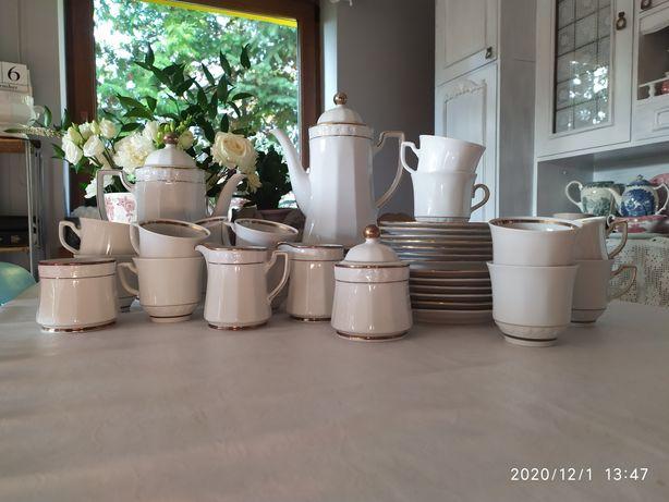 Porcelana Winterling Bawaria