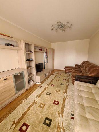 Продам 2-комнатную квартиру с ремонтом.Тарасовка/Боярка/Теремки/Чабаны