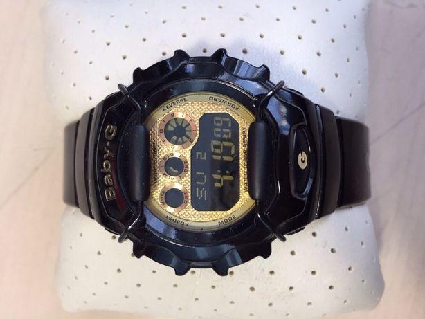 часы Casio Baby G оригинал