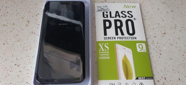 Etui Samsung Galaxy A40
