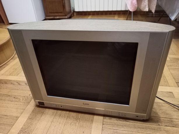 Телевизор LG, рабочий, Т2 в комплекте